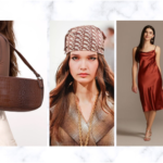 5 Fashion Trends To Rock The Casual-Chic Style